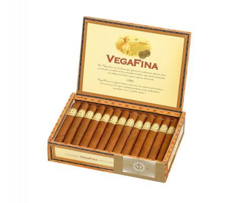Zigarren Vegafina Minutos
