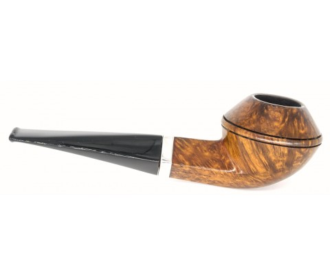 Pfeife Ser Jacopo La Fuma SECOND