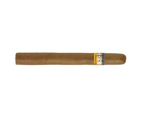 Zigarren Cohiba Siglo III