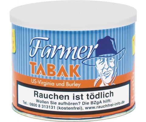 Pfeifentabak Farmer Tabak