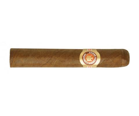 Zigarren Ramon Allones Small Club