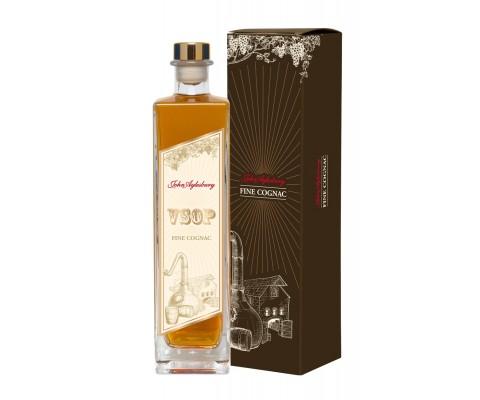 Cognac John Aylesbury VSOP
