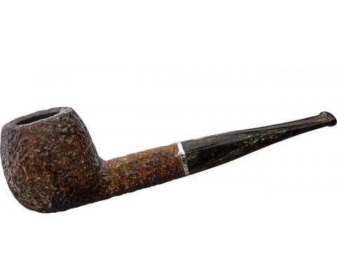 Pfeife Savinelli Marron Glace Rustic 207