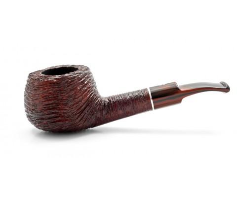Pfeife Savinelli Mega EX Brushed 315