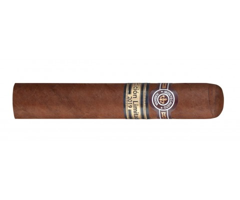 Zigarren Montecristo Edicion Limitada Supremos EL 2019