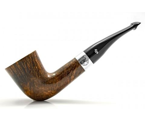 Pfeife Peterson Sherlock Holmes Mycroft Contrast