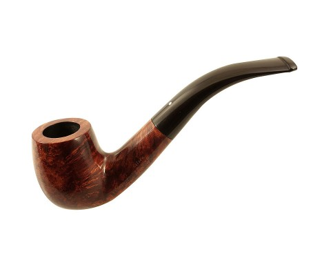 Dunhill Amber Root 4102F