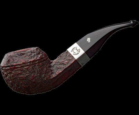 Pfeife Peterson Sherlock Holmes Squire Rustic