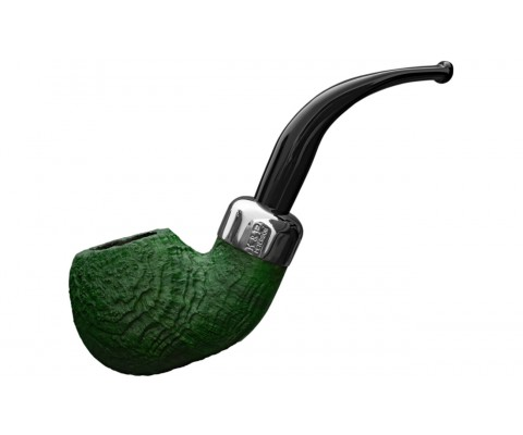 Pfeife Peterson St. Patrick's Day 2020 - XL02