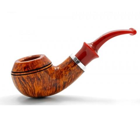 Pfeife Rattray's Beltane's Fire 130 Brown