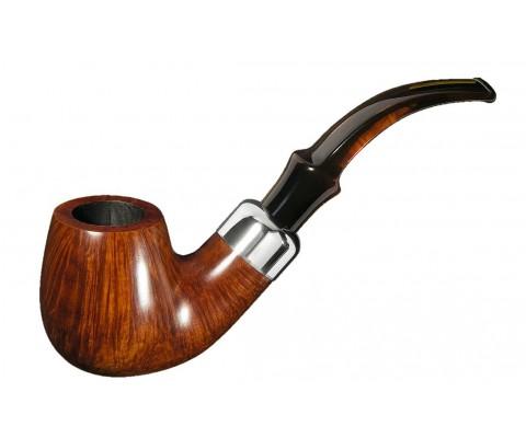 Pfeife Vauen Classic glatt 3915