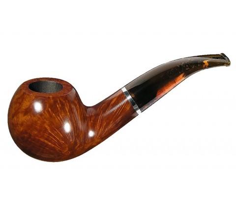Pfeife Vauen Classic glatt 3937