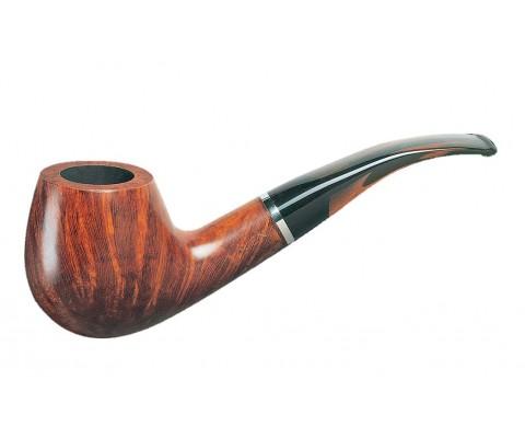 Pfeife Vauen Classic glatt 3961