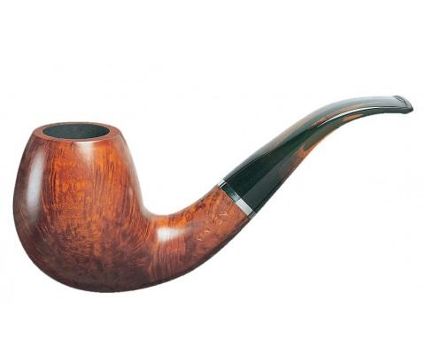 Pfeife Vauen Classic glatt 3973