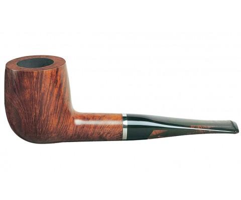 Pfeife Vauen Classic glatt 3986