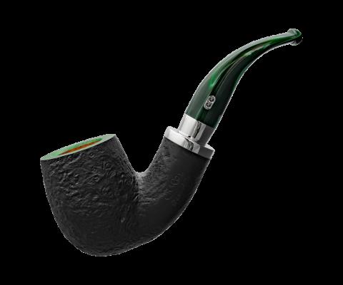 Pfeife Chacom Skipper 41 Green