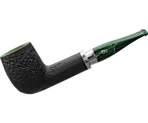 Pfeife Chacom Skipper 703 Green