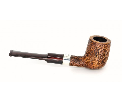 Pfeife Dunhill County Year of the Ox 3203 No. 62 / 198
