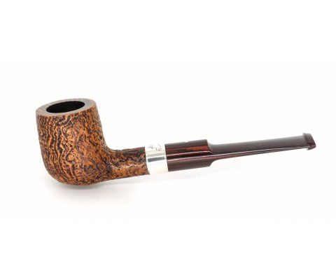 Pfeife Dunhill County Year of the Ox 3203 No. 51 / 198
