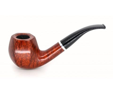 Pfeifen Huber Classic Modell 11