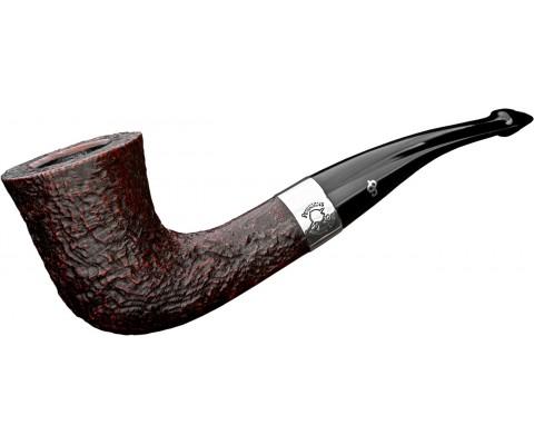 Pfeife Peterson Sherlock Holmes Mycroft Sandblast