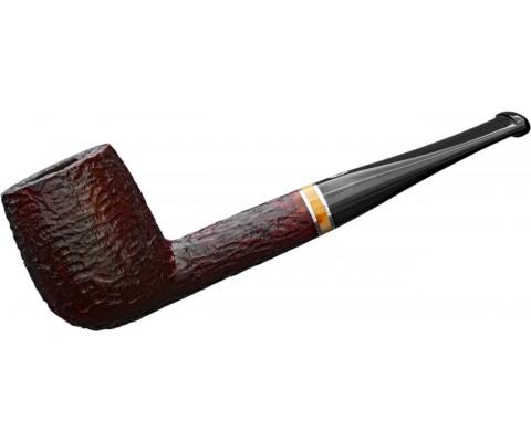 Pfeife Savinelli New Oscar Rustic 111