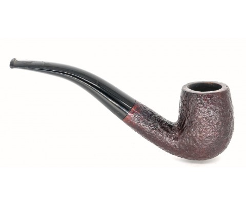 Pfeife Dunhill Red Bark 53F/T SECOND