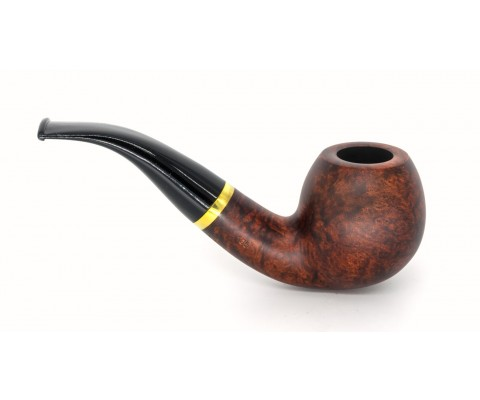 Pfeife Stanwell de Luxe Modell 185