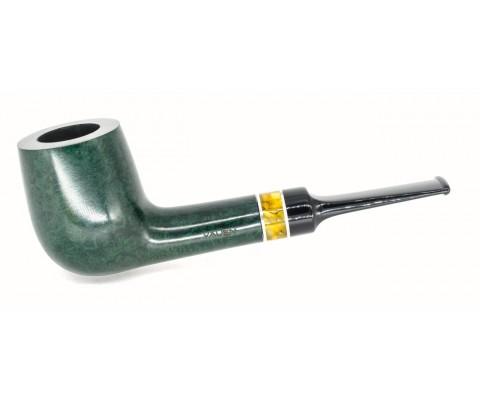 Pfeife Vauen Ambrosi 8186