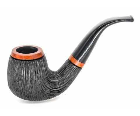 Pfeife Vauen Karat 434