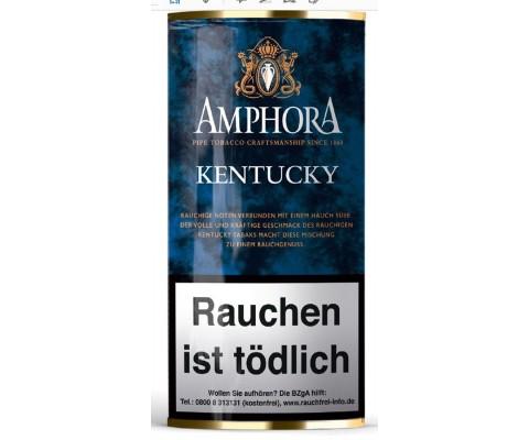 Pfeifentabak Amphora Kentucky