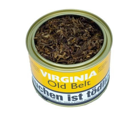 Pfeifentabak Virginia Old Belt