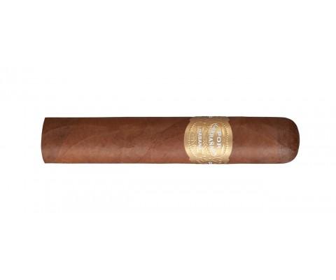 Zigarre Por Larranaga Galanes