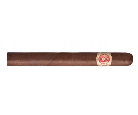 Zigarren Punch Double Coronas