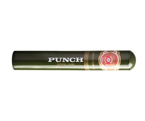 Zigarren Punch Punch AT