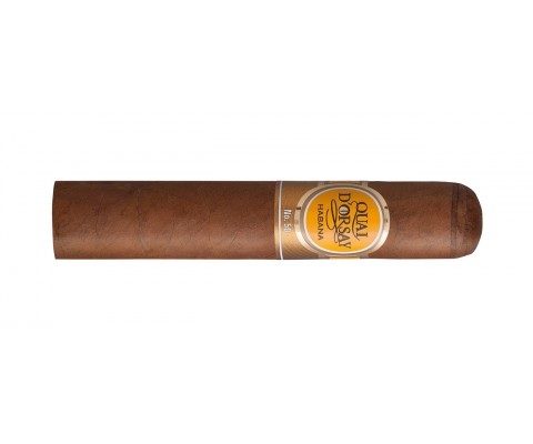 Zigarren Quai d'Orsay No. 50