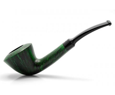 Pfeife Rattray's LTD Green