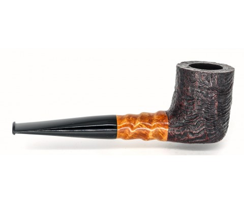 Pfeife Radice Silk Cut Corkscrew