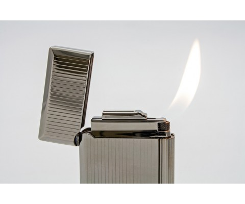 Pfeifenfeuerzeug Rattray's Bel Stripe Gun