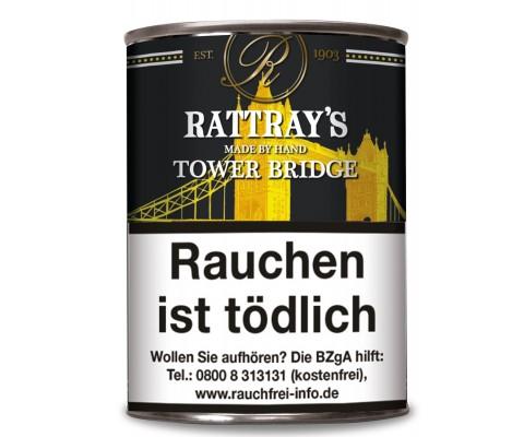 Pfeifentabak Rattrays Tower Bridge