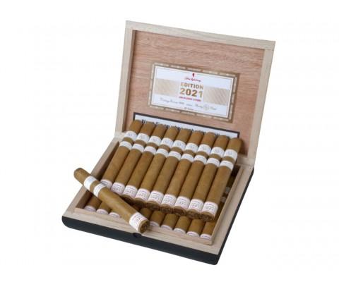 Zigarren Rocky Patel Limited Edition 2021
