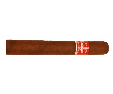 Zigarre Rocky Patel Martinique Limited Edition 100er