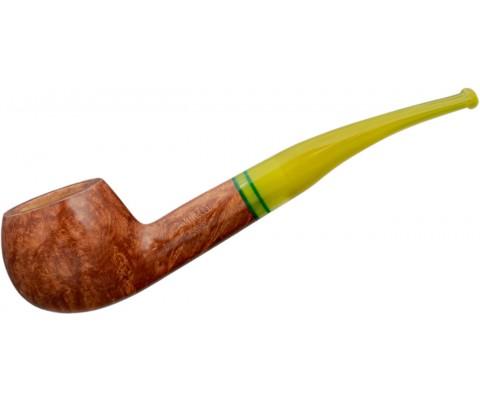Pfeife Savinelli Lime 315