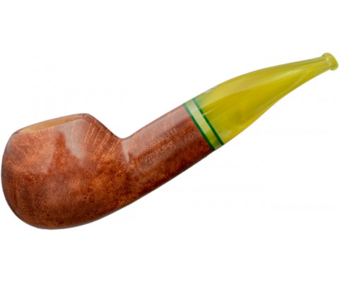 Pfeife Savinelli Lime 320