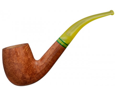 Pfeife Savinelli Lime 606
