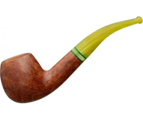 Pfeife Savinelli Lime 626