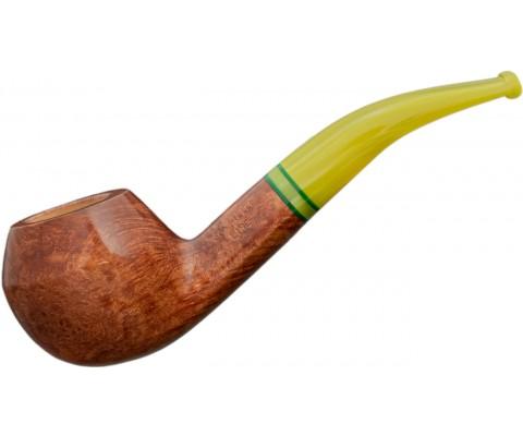 Pfeife Savinelli Lime 673