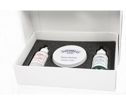 Savinelli Con-Dit-Kit Basic