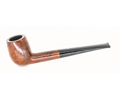 Pfeife Dunhill Root Briar 251 F/T SECOND