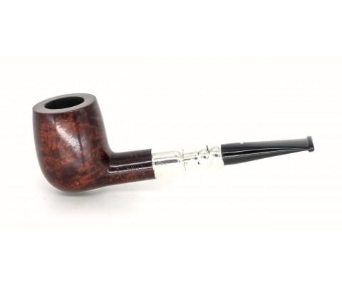 Pfeife Dunhill Bruyere 4103 27 Spigot SECOND